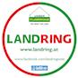 Landring