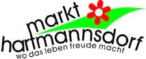 gemeinde_hartmannsdorf