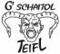 G'schaitol Teifl Markt Hartmannsdorf
